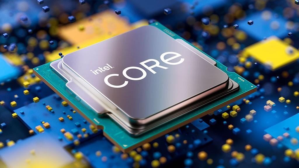 Intel Loại Bỏ Nỗ Lực Chiếm Thị Trường Của Amd Chỉ Trong Một Tháng