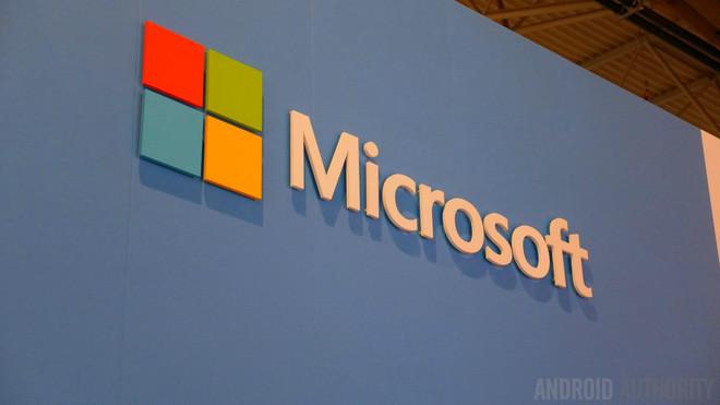 Microsoft Ra Mắt Windows 365, Hệ Điều Hành Đám Mây Cho Doanh Nghiệp