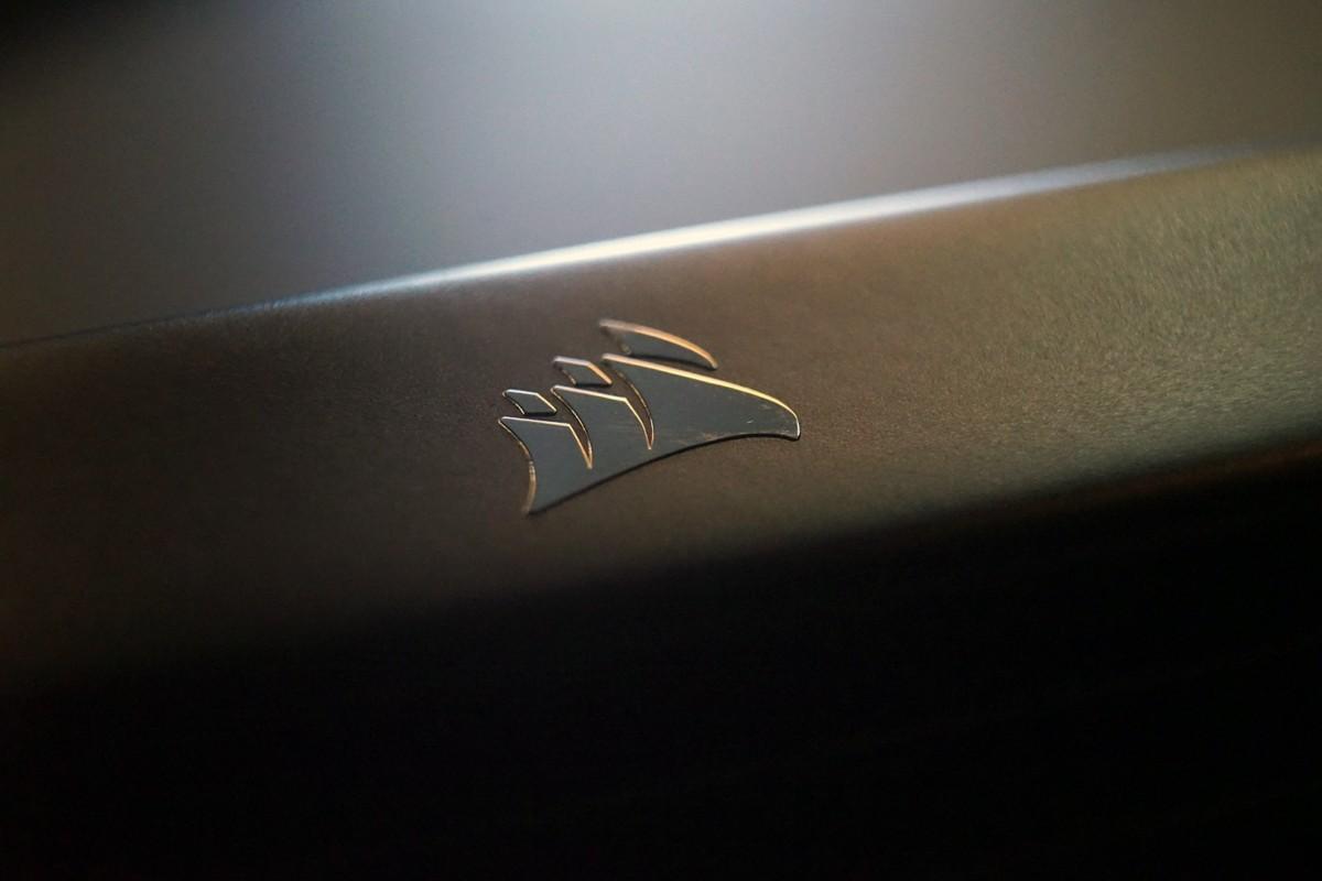 Mở Hộp Tản Nhiệt Nước Aio Corsair Icue H170I Elite Capellix