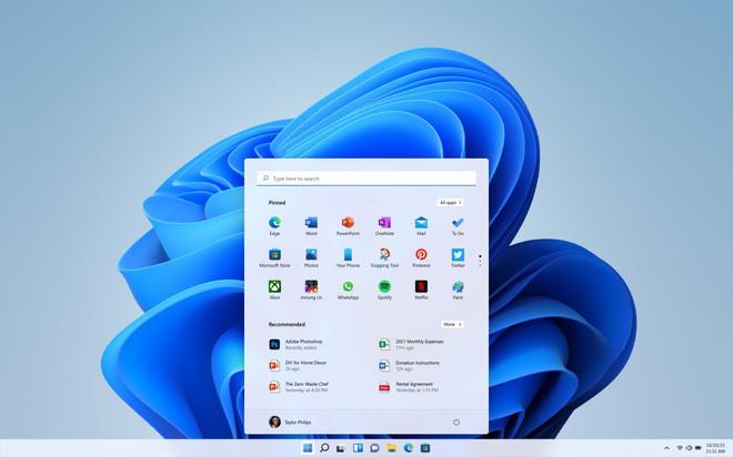Những Phiên Bản Windows Bị Ghét Nhất