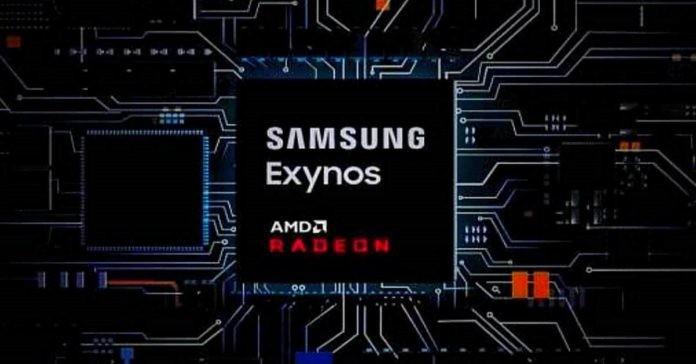 Samsung Exynos 2200 Đã Đánh Bại A14 Bionic Của Apple